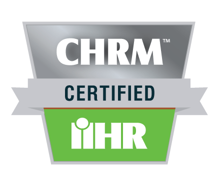 CHRM-HR-Training-Institute